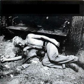 The Pretenders - I go to sleep (1981)