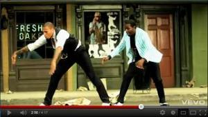 Chris Brown - Yeah 3x (2010)