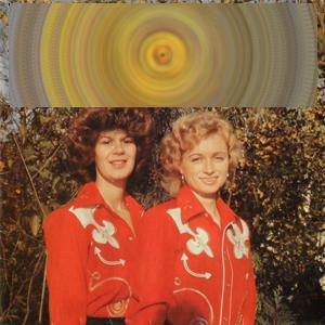 Hepie & Hepie - Ik lig op m'n kussen stil te dromen (1980)