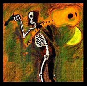 The Gourds - Dem's Good Beeble (1997)