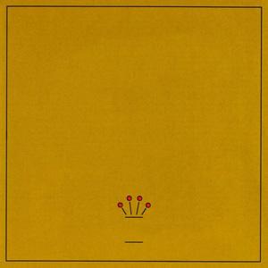 ABBA - Oro: Grandes Éxitos (1992)
