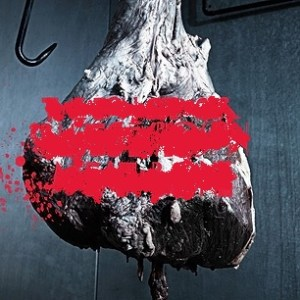 The Jon Spencer Blues Explosion - Meat+Bone (2012)