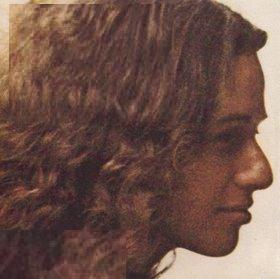 Carole King - Been to Canaan (1972)