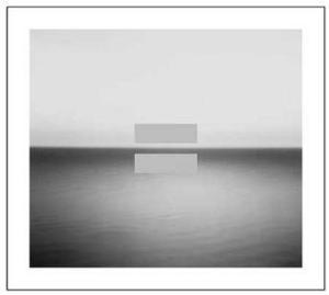 U2 - No Line on the Horizon (2009)
