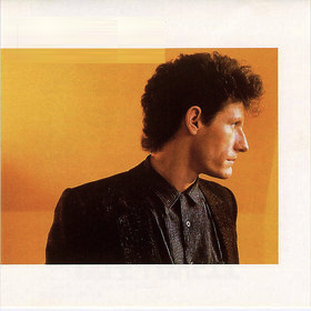 Lyle Lovett - Lyle Lovett (1986)