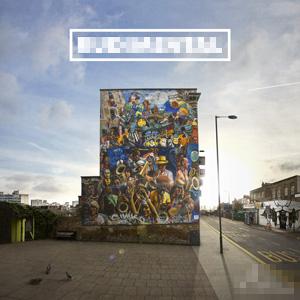Rudimental - Home (2013)