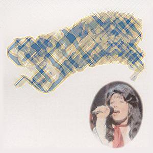 Various Artists - Coal Miner's Daughter (1980)