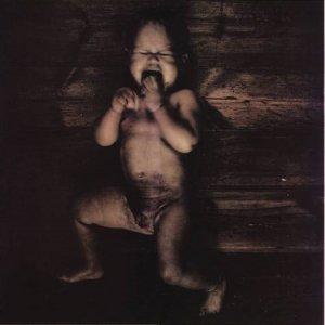 Pixies - Gigantic (1988)