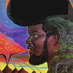 Buddy Miles - A Message to the People (1970)