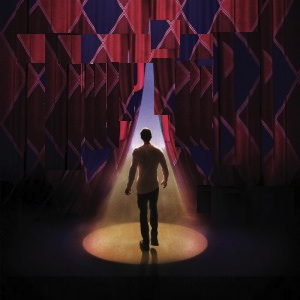Various Artists - Pippin [New Broadway Cast Recording] (2013)