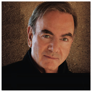 Neil Diamond - The Very Best of Neil Diamond (2011)