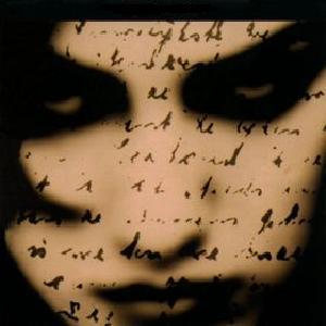 Marillion - Brave (1994)