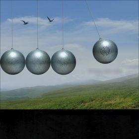 Dream Theater - Octavarium (2005)