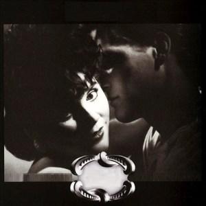 Linda Ronstadt - Around Midnight (1986)