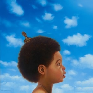 Drake - Nothing Was the Same (2013)