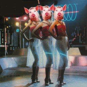 Babe - Babe (1980)