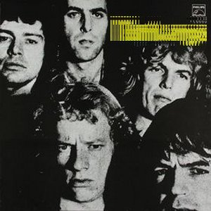 Bintangs - Bintangs (1977)