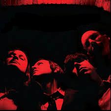 Redd Kross - Researching the Blues (2012)