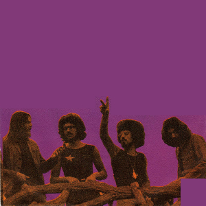 Axis - Ela Ela (1972)