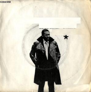 Marvin Gaye - Inner City Blues (Make Me Wanna Holler) (1971)