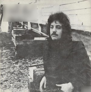 Billy Joel - Cold Spring Harbor (1971)