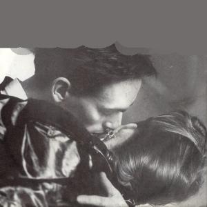 Stephen 'Tin Tin' Duffy - Kiss Me (1985)