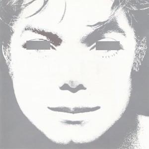 Michael Jackson - Invincible (2001)