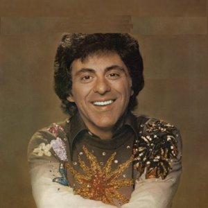 Frankie Valli - Frankie Valli Hits (1978)