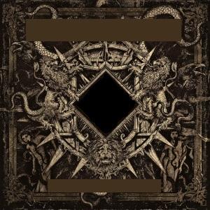 Machine Head - Bloodstone & Diamonds (2014)