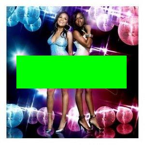 Booty Luv - Boogie 2Nite (2007)