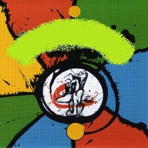 Erasure - The Circus (1987)