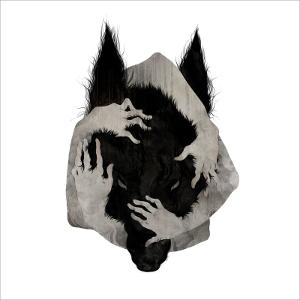 Sadistik x Kno - Phantom Limbs (2015)