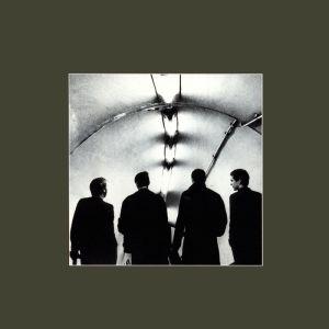 Joy Division - Peel Sessions (1990)