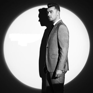 Sam Smith – Writing's on the Wall (2015)
