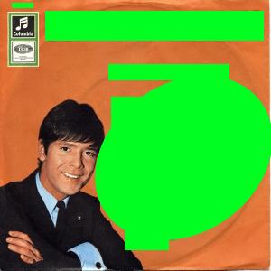 Cliff Richard - Congratulations (1968)