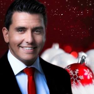 Jan Smit - Kerst voor Iedereen (2015)