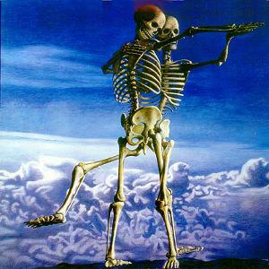 Ekseption - Dance Macabre (1981)