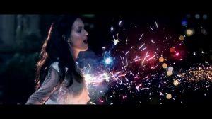 Katy Perry - Firework (2010)