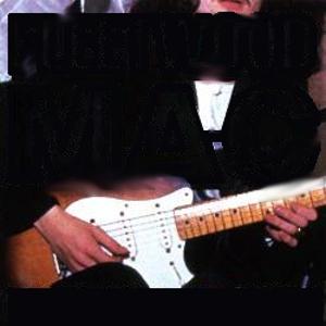 Fleetwood Mac - Madison Blues Live (1994)