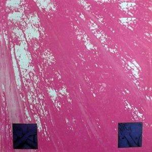 Tuxedomoon - Desire (1981)