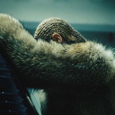 Beyoncé - Lemonade (2016)