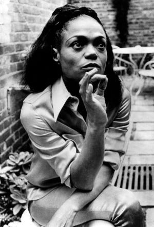 Eartha Kitt (1967)