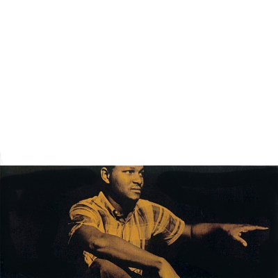 McCoy Tyner - The Real McCoy (1967)