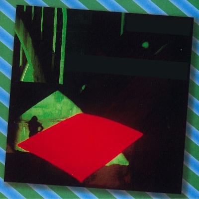 Pere Ubu - New Picnic Time (1979)