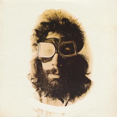 John Hartford - Aereo-Plain (1971)