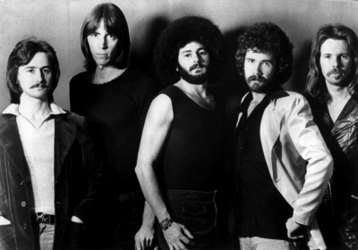 Boston (1977)