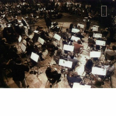 Portishead - PNYC / Portishead Roseland NYC Live (1998)
