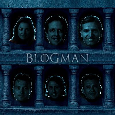 Ramin Djawadi - Game of Thrones: Season 6 (2016)