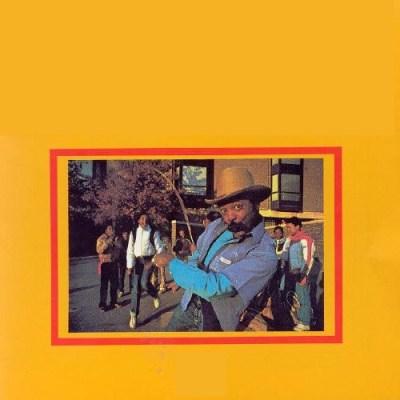 Frankie Smith - Double Dutch Bus (1980)