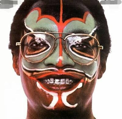 Ramsey Lewis - Salongo (1976)
